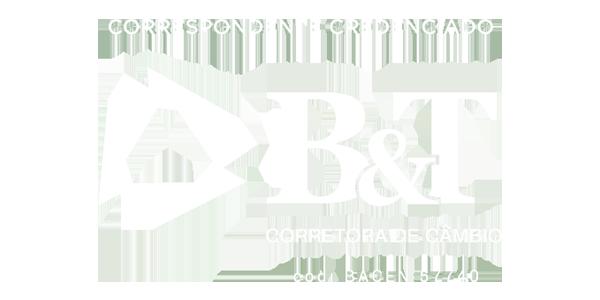 free-money-cambio-de-moedas-bt-logo
