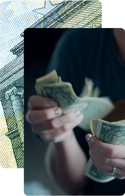free-money-casa-cambio-de-moedas-quem-somos