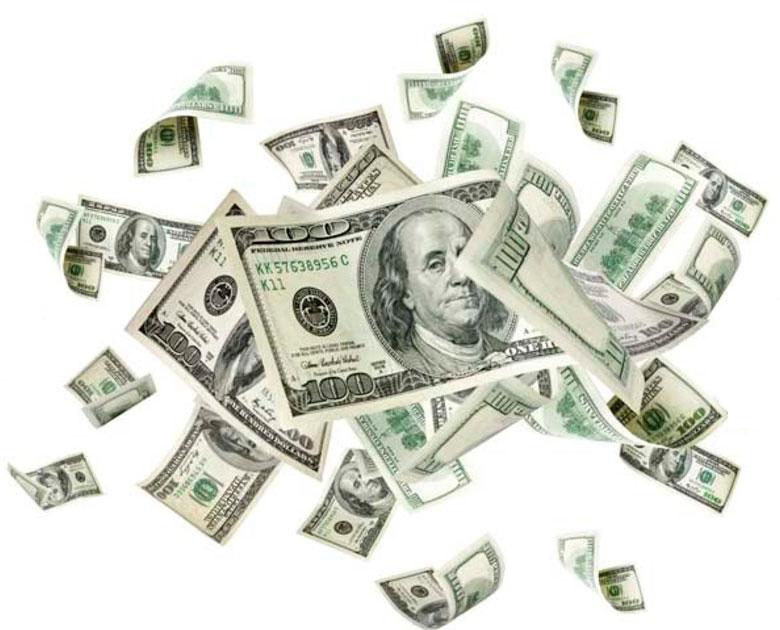 free-money-casa-de-cambio-de-moedas-money-descricao