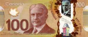 Dólar Canadense-CAD