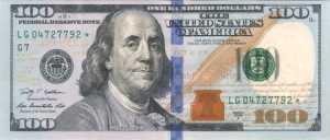 Dólar-USD