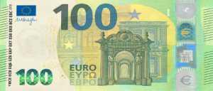 Euro-EUR